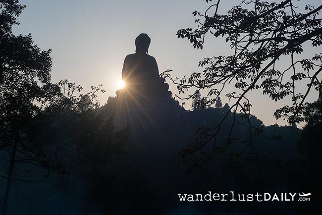 tian-tan-buddha-hong-kong