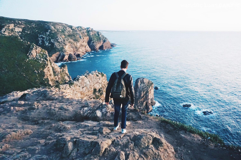 cabo-da-roca-portogallo-come-arrivare