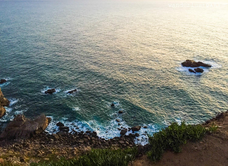 cabo-da-roca-portogallo-foto
