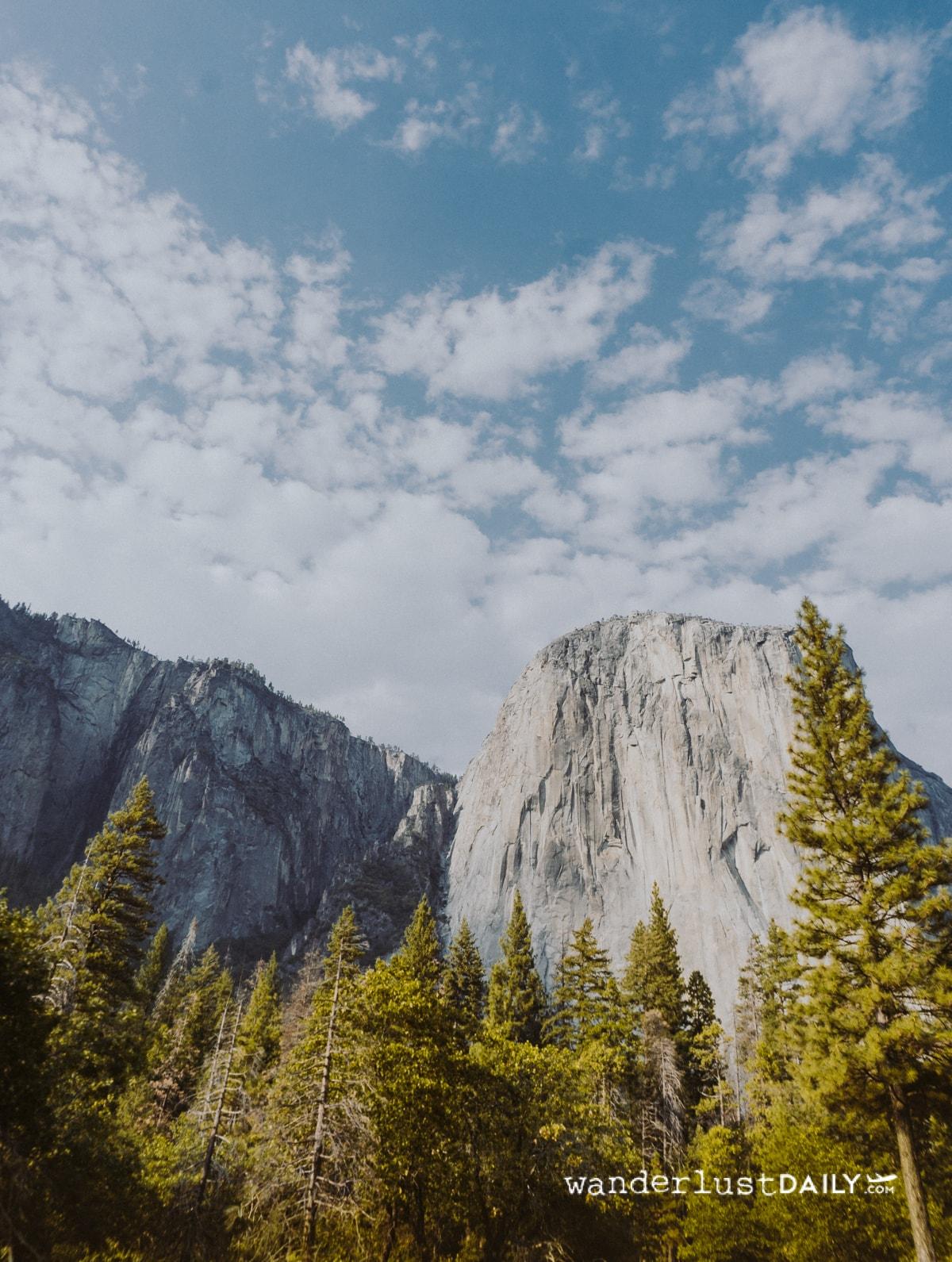 foto california