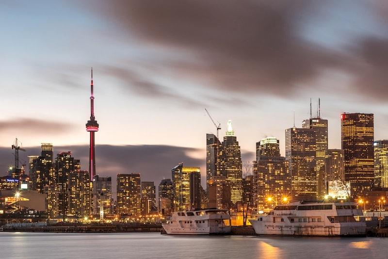 città migliori per giovani millennials